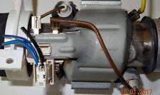 ELECTROLUX resistance  lv ASF2445