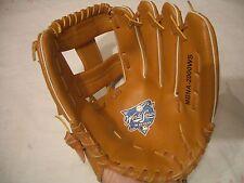 Nice 2000 World Series Major League Promotional Baseball Glove, Ln, L@K!