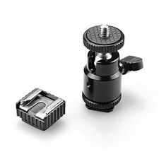 New design LCD Monitor Adapter for Canon Nikon Olympus Panasonic Video Camcorder