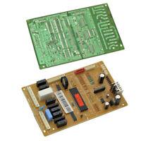 NEW ORIGINAL Samsung Fridge Main Control Board - DA41-00293A