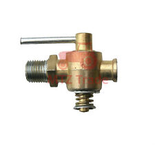 MTZ Belarus 50 52 80 82 Faucet kühlerhahn Drain Cock Rooster KR2