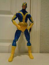 "Marvel Universe Legends 12"" Giant Man Figure, Hasbro, like BAF"