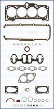 AJUSA HEAD GASKET SET AUDI 80 COUPE SD 3A SALOON COUPE 1.8 2.0 QUATTRO 52054500