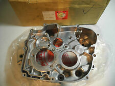 Motorgehäuse rechts Crankcase right Honda CM200T CM 200 T New Part Neuteil