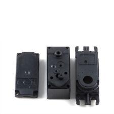 Servo Case KRF ks-3405 Kyosho 36101-02 #700935