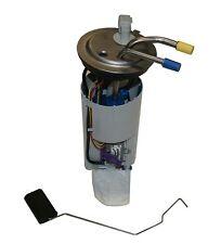 GMB 520-2010 Fuel Pump Module Assembly