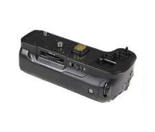 Vertical Battery Grip Holder as DMW-BGGH3 for Panasonic Lumix DMC-GH3 GH4 Camera