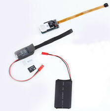 GPRS Positioning SIM MMS Video Taking Locator Video Mobile band GSM camera DVR