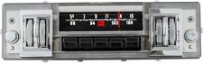 """1969 Mopar """"B"""" Body AM FM Bluetooth® Radio HAND MADE IN THE USA!"""