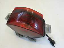 Kawasaki Ninja ER6-n / ER6n rear back brake tail light