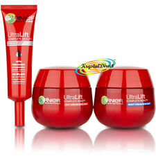 Garnier Gift Set UltraLift Complete Beauty 2014