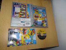 Videojuegos de acción, aventura nintendo Nintendo GameCube
