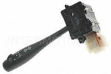 Standard Motor Products DS768 Headlight Switch