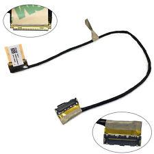 New LCD Video Cable For Asus Q502 Q502L Q502LA N542 N542LA Series DD0BK1LC003
