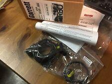 Garrett Turbocharger Speed Sensor Pro Kit (No Gauge)speed sensor,wiring harness