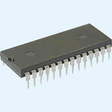 INTEL D2764-3 EPROM 8Kx8 28-Pin Ceramic Dip New Lot Quantity-1