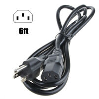 12 Feet  CABLE CORD FOR VIORE TV LC22VF59 LC32VH5HTL RPT50V24D