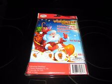 Montco Crafts Christmas Pop-Outz! Grab Bag~Free Shipping!