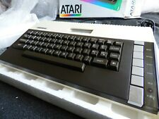Atari 800xl computer (Fully Tested) boxed