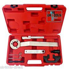 BMW Land Rover Timing Setting Locking Tool Set Kit  1.8, 2.0 & 2.5 chain diesel