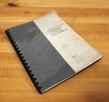 Motoman Part #142969-1 Xcr 2001 Controller Independent- Coordinated Manual