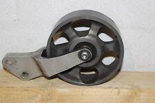 Buell XB9 Sx R S  Riemenspanner Beltspanner Spanner Belt Riemen Bj. 2005
