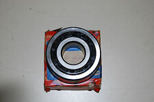 Porsche 356 Pinion Shaft Bearing