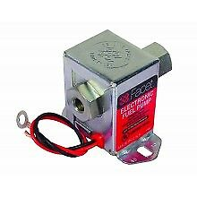 Facet 40200 Solid State Fuel Pump SS200