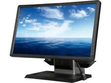 """Dell P2212HB Black 21.5"""" 5ms (BTW) Widescreen LED Backlight LCD/LED Monitor"""
