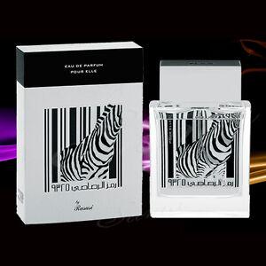 Rumz Al Rasasi 9325 50ml-Women-•White Musk Ambergris Distributors-RASASI UK & EU