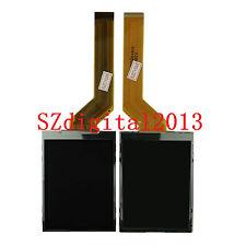 Nueva Pantalla Lcd Para Panasonic Lumix DMC-FX10 DMC-FX12 DMC-FS1 DMC-FS2 GK