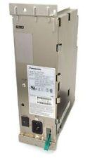 Panasonic PABX TDA100 TDA200 TDE200 Power Supply Unit PSLP1433 or PSLP1207