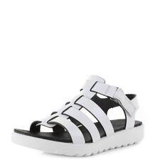 ECCO Velcro Sandals & Flip Flops for Women