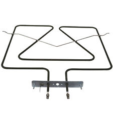 Grill Heating Element for Ignis AKL3 AKL4 AKL8 AKL9 Cooker Models