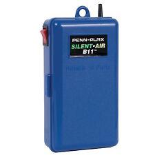 Penn plax Silent Air B11 Battery Air Pump