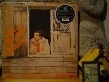 EDIP AKBAYRAM & DOSTLAR Nice Yıllara Gülüm LP/1982 Turkey/Rock/Synth/Erkin Koray