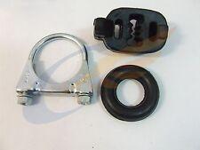 Montagesatz FIAT TIPO 1.4,1.6,1.8,2.0 Schrägheck 88-95 Anbausatz