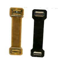 Nokia 5200 5300 LCD Flat Flex Cable Ribbon Connector Replacement Part UK
