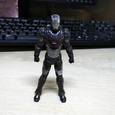 """Marvel Avengers WAR MACHINE Age of Ultron 3.75"""" Action Figure Boy Toy xmax gift"""