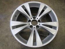 Alufelgen original BMW X3 F25 X4 F26 Styling 309 19 Zoll 6787580 (MK12031824)