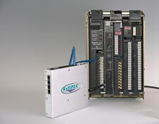 Migration Upgrade Replacement for Allen-Bradley PLC-2 or PLC-5