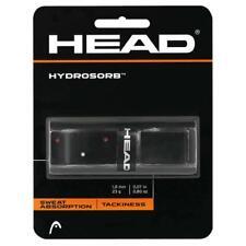 Head Hydrosorb Basic Grip schwarz