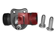 Radbremszylinder - NK 803606