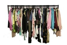 Wholesale Job lot of 25 Used Ladies Womens Various Clothing FREE 48 hour P&P