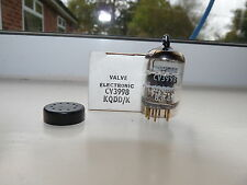 E180f cv3998 MULLARD MITCHUM FACTORY NEW OLD STOCK VALVOLA TUBO 1 PC