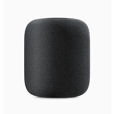 Apple Homepod Smart Wi-Fi Speaker - Space Grey
