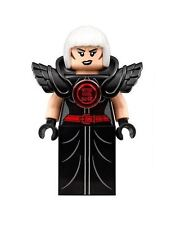 LEGO® Magpie Minifigure Brand New Minifig Split from Set 70903