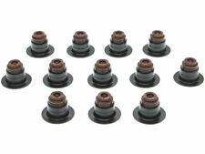 For 2004-2005 Buick Rainier Valve Stem Seal Kit Intake and Exhaust 29418KW