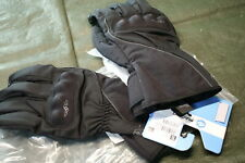 P55) Original Piaggio Herbst Winter Handschuhe XL 9,5 606880M04PW Gloves Vespa