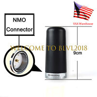 Roof NMO 800-900MHz Antenna for Motorola CM200D XPR5550 MCS2000 Mobile RADIO